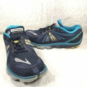 Brooks Pure Cadence 3 Running Size 6
